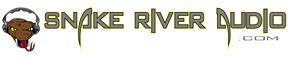 Snake River Audio