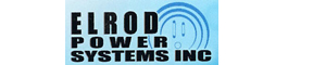 Elrod Power Systems