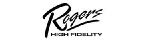 Rogers High Fidelity