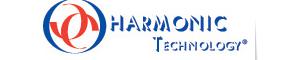 Harmonic Technology