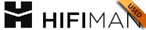 HiFiMan (Used)