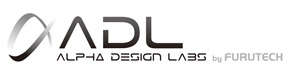 Alpha Design Labs (Furutech)