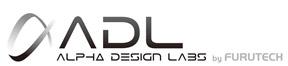 Alpha Design Labs (Furutech)