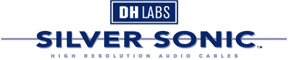 DH Labs Silver Sonic