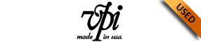 VPI Industries (Used)