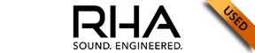 RHA (Used)