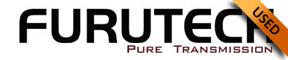 Furutech (Used)