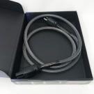 Audience  SE-i Powerchord (15 Amp IEC)  6ft/1.8m  Power cables