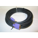 Analysis Plus  DVI Dual Link Cable  26ft/8m  Video cable: Other