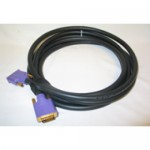 Analysis Plus  DVI Dual Link  13ft/4m  Video cable: Other
