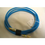 Straight Wire  Ghostbuster  Composite (RCA)  6.5ft/2m  Video cable: Other
