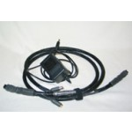 Synergistic Research  Firewire 800 Active SE (9Pin-9Pin)with  MPC  6ft./1.8m  Digital cables
