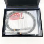 Audience  AU24 SX (AES/EBU)  5ft/1.5m  Digital cables