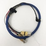 Cardas Audio  Clear (Right Angle DIN to XLR)  3ft/1m  Phono cables