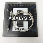 Analysis Plus  iPod (3.5mm to Dual RCA)  3ft/1m  Interconnect cables