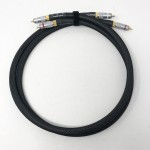 Harmonic Technology  Truthlink (RCA)  3ft/1m pair  Interconnect Cables