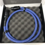 Cardas Audio  Clear (15 Amp IEC)  5ft/1.5m  Power cables