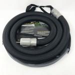 Shunyata Research  Anaconda VX (15 Amp IEC)  6ft/1.75m  Power cables