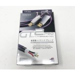 Furutech  GT2 Pro USB Cable (Type A to B)  4ft/1.2m  Digital cables