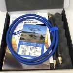 Cardas Audio  Clear Beyond (RCA)  3ft/1m pair  Interconnect cables