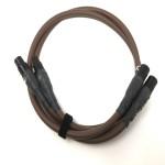 Cardas Audio  Golden Presence (XLR)  3ft/1m  Interconnect cables