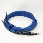 PranaWire  Deva (RCA)  5ft/1.5m pair  Interconnect cables