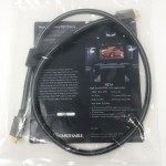 Kimber Kable  HD29 HDMI Cable  3ft/1m  Video cable: HDMI