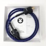 Nordost  Blue Heaven (15 Amp IEC)  5ft/1.5m  Power cables