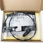 Shunyata Research  Anaconda Ztron (AES/EBU)  3ft/1m  Digital Cables