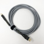 VooDoo Cable  Magic Bus USB (Type A to B)  10ft/3m  Digital cables