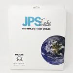 JPS Labs  PAC Lite (15 Amp IEC)  6.5ft/2m  Power cables