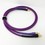 Analysis Plus  Oval One (RCA)  3ft/1m pair  Interconnect Cables