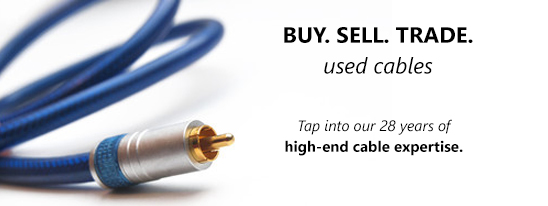 Buy Sell Trade used cables